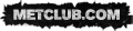 The Metallica Club